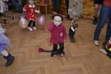 Karneval 168