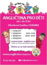 Anglictina-pro_deti-FOTKA