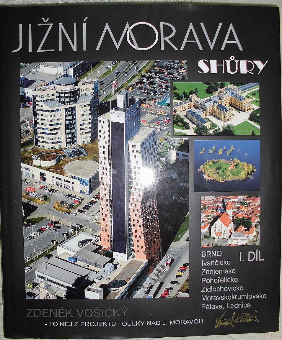 OBRÁZEK : jizni_morava_shury.jpg