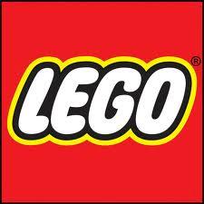 OBRÁZEK : lego.jpg