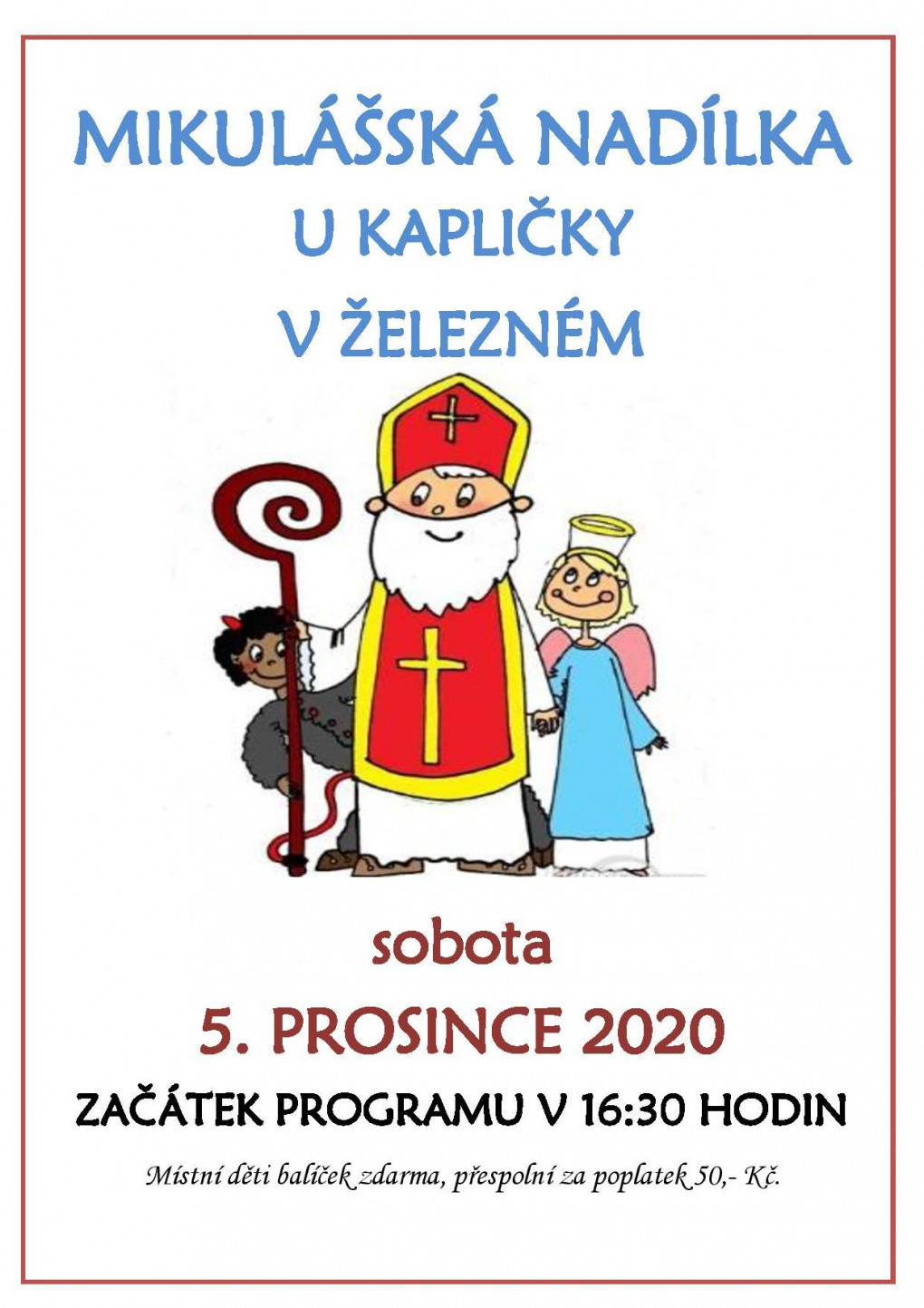 mikulasska_u_kaplicky_20-page-001.jpg