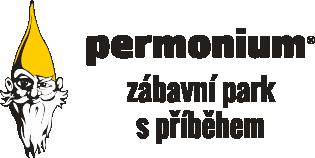 OBRÁZEK : permonium-zahlavi.png